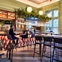 Andaz London Liverpool Street - a concept by Hyatt photo 7/41