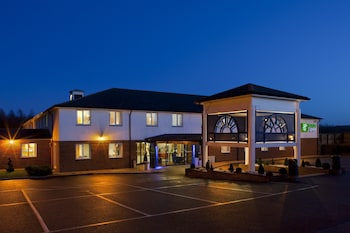 Photo for Holiday Inn Express Canterbury in Canterbury