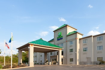Photo for Holiday Inn Express Irwin (PA TPK Exit 67) in Irwin, Pennsylvania