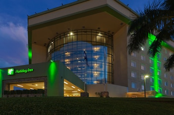 Photo for Holiday Inn San Salvador in San Salvador