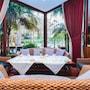 Hotel Botanico & The Oriental Spa Garden photo 12/41