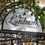The Landmark London photo 12/41