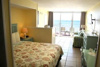 Lani Kai Beachfront Resort (141669) photo