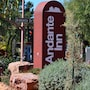 Andante Inn of Sedona photo 13/41