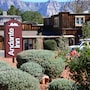 Andante Inn of Sedona photo 18/41