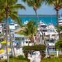 Romora Bay Resort & Marina photo 1/34