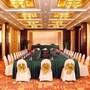 Gloria Plaza Hotel Shenyang photo 27/38