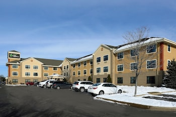 Extended Stay America Cleveland - Brooklyn in Cleveland, Ohio