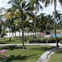 Abaco Beach Resort and Boat Harbour Marina photo 33/41