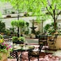 The Ritz-Carlton, New Orleans photo 3/41