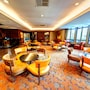 Great World Serviced Apartments photo 16/41
