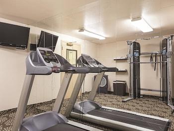 La Quinta Inn & Suites Wenatchee - Fitness Facility  - #0