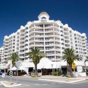 腓尼基度假飯店