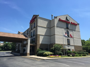 Brentwood Suites in Brentwood, Tennessee