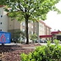 Motel 6 Portland - Wilsonville photo 1/41