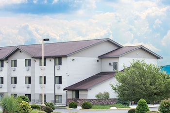 Photo for Super 8 by Wyndham Altoona in Altoona, Pennsylvania