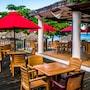 Royal Decameron Montego Beach - All Inclusive photo 12/41