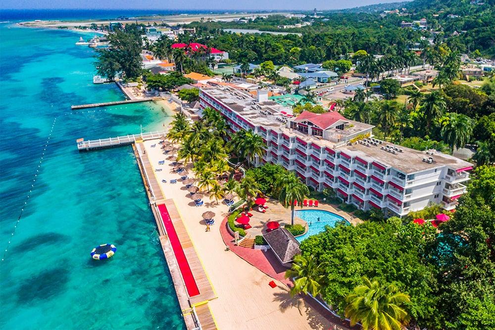 Royal Decameron Montego Beach - All Inclusive