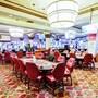 Silver Sevens Hotel & Casino photo 1/28