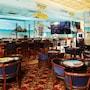 Silver Sevens Hotel & Casino photo 10/28