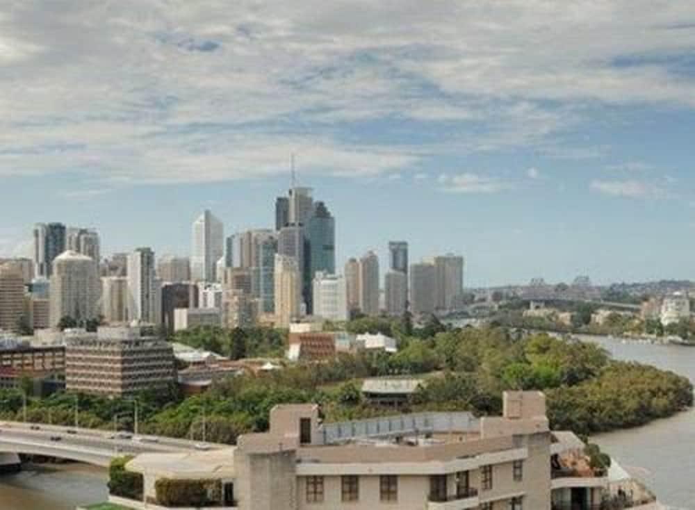 Hotels In Brisbane Northern Suburbs Brisbane 25 Off