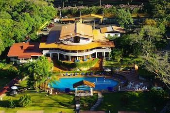 Photo for Hotel Martino Spa and Resort in Alajuela
