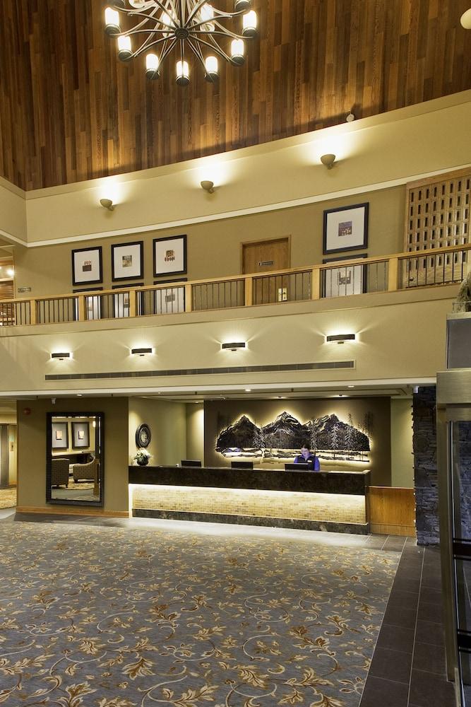Banff Park Lodge Division No 15 Alberta 4 0 4 Price