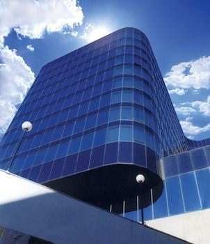 幻想世界飯店