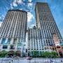 Hilton Niagara Falls/Fallsview Hotel & Suites photo 27/37