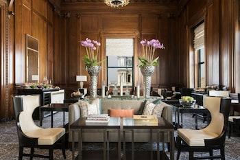 The Ritz-Carlton, Philadelphia