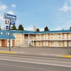 Travelodge by Wyndham Quesnel