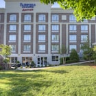 Fairfield Inn & Suites by Marriott Winston-Salem Downtown