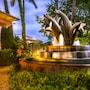 DoubleTree Resort by Hilton Grand Key - Key West photo 3/41