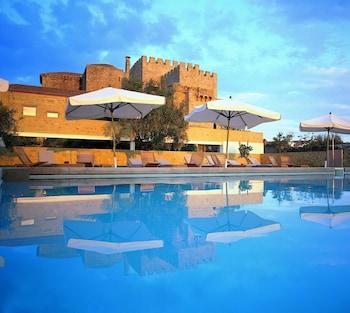 Photo for Pousada Mosteiro do Crato - Monument Hotel & SLH in Crato
