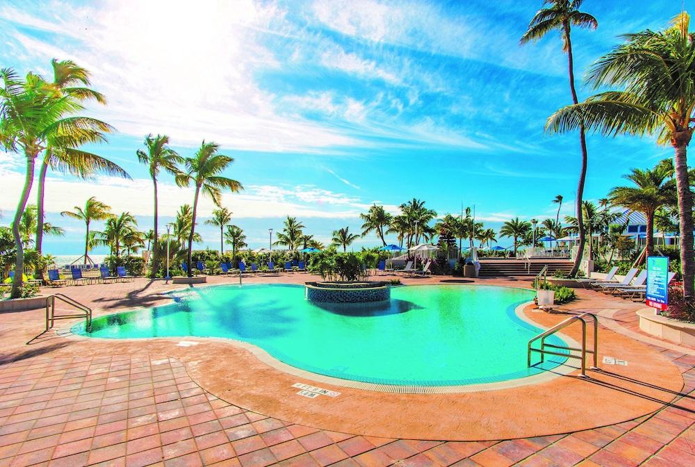 Islander Resort