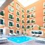 iStay Hotel Ciudad Victoria photo 28/28