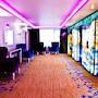 Korston Club Hotel photo 35/41