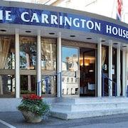 卡林頓豪斯飯店