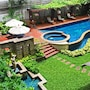 Silom Serene Hotel photo 40/41