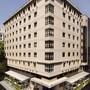 Nippon Hotel photo 17/41