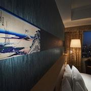 黎凡特東京東武飯店