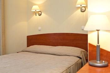 Photo for Hotel Kazimierz I in Krakow