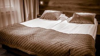 Hotel Nivå - Guestroom  - #0
