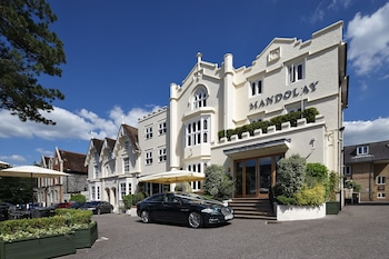 Photo for Mandolay Hotel Guildford in Guildford