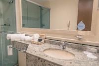 Quality Hotel Berrini