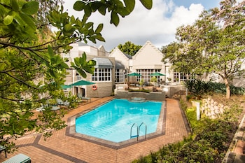 Photo for City Lodge Pinelands in Cape Town
