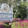 Olde Marco Island Inn and Suites photo 14/39