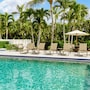 Olde Marco Island Inn and Suites photo 19/39