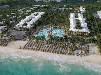 多明尼加伊波羅之星全包飯店