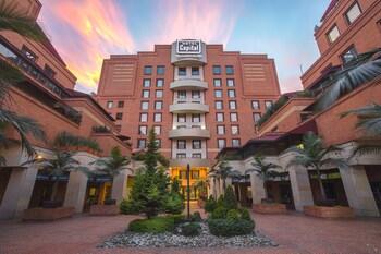 Photo for GHL Hotel Capital in Bogota